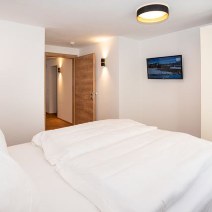 Appartement Aurum | Zell am See